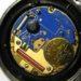 時計初心者が知るべき機械式とクォーツの違い!メリットとデメリットは?